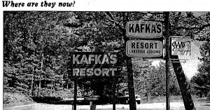 kafka resort
